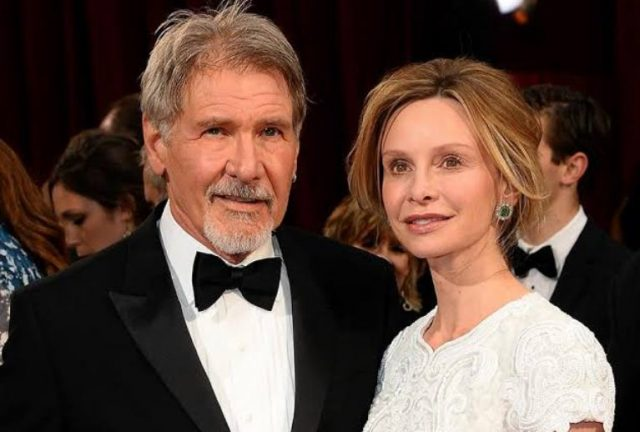Are Calista Flockhart And Harrison Ford Still Married, Who Is Her Son, Net Worth?