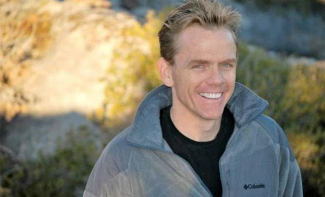 Christopher Titus' Early Life Struggles, Divorce/Re-Marriage and Kids