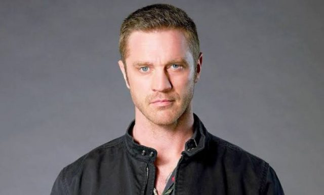 Who Is Devon Sawa? What Happened To Him and Where Is He Now?