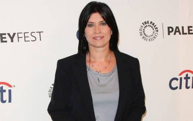 Who is Nancy Mckeon? Her Net Worth Today, Husband, Children, Facts