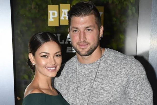 Tim Tebow Wife, Girlfriend, Sister, Net Worth, Wiki, Is He Married Or Gay?
