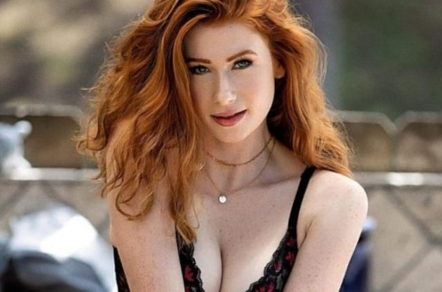 Riveting Facts About Abigale Mandler, Her Relationships and Career Successes