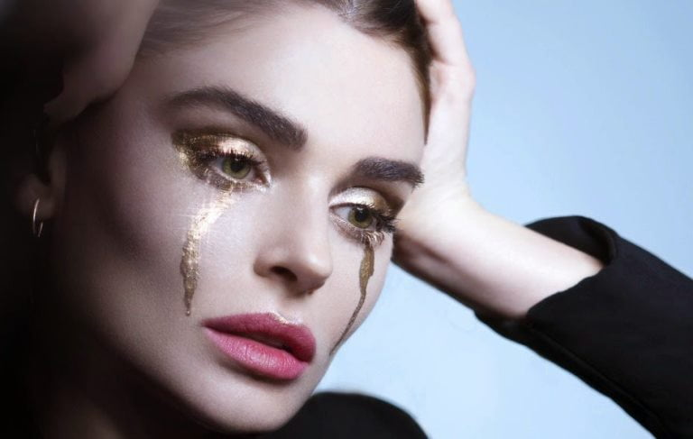 A Walk Through Aimee Osbourne's Relationship History, Family and Acting Career