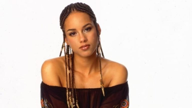 Alicia Keys Married, Husband, Kids, Parents, Mother, Father, Family, Wiki