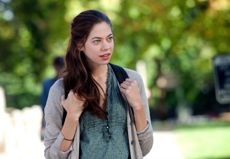 Analeigh Tipton Bio, Facts, Dating,Boyfriend, Married, Family, Height