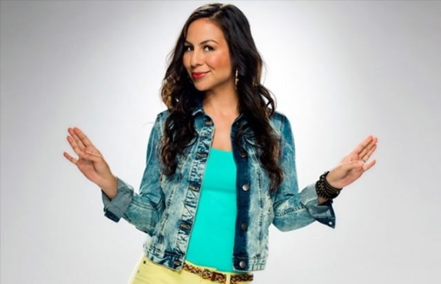 Anjelah Johnson Husband, Wedding, Parents, Net Worth
