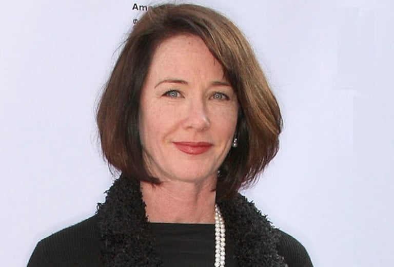 Ann Cusack Bio Height Net Worth Married Husband Wikibery Comedian bill cosby was recently convicted on three counts of sexual assault, and he argued that he's not a flight risk because he doesn't have a plane. here's how much bill cosby is worth. ann cusack bio height net worth married husband wikibery