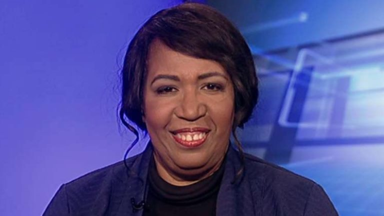 Candy Carson's Biography, Husband, Career, House, Children, Net Worth