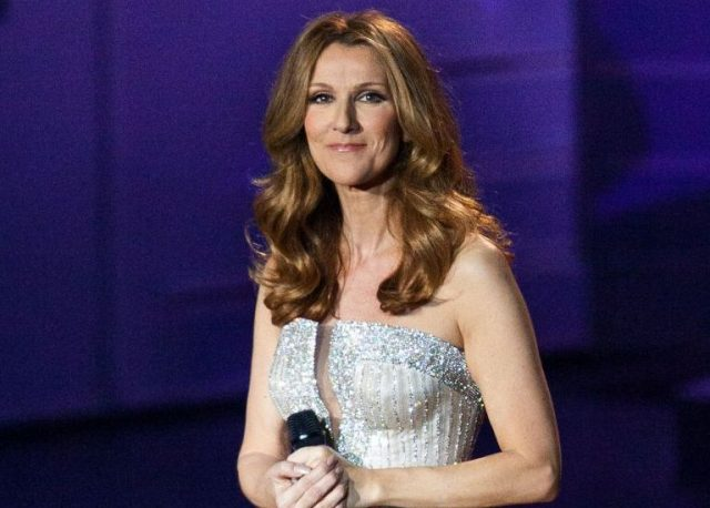 A Look At Celine Dion's Family After Her Husband's Death and Details of New Boyfriend