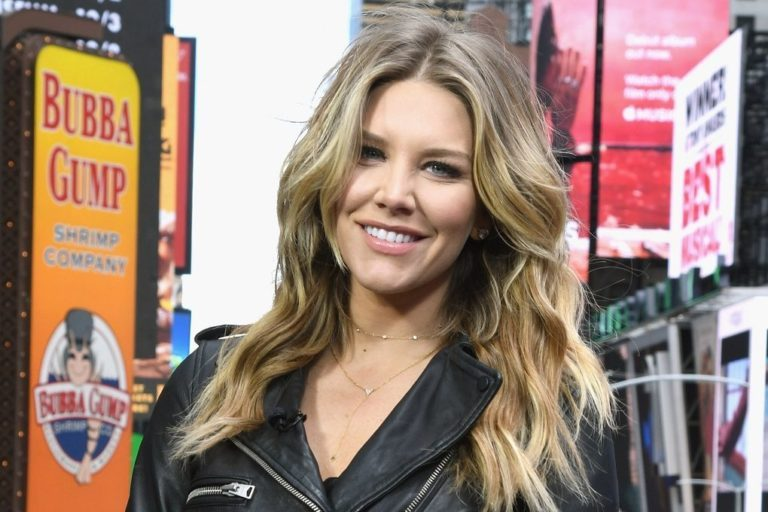 All About Charissa Thompson's Engagement, Fiance and Career Progression