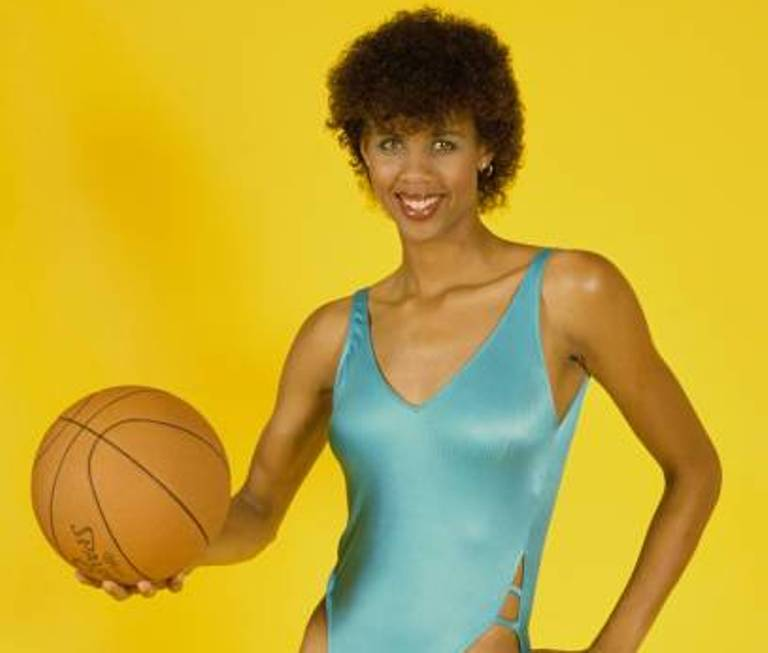 Is Cheryl D Miller Married, Gay Or Lesbian? Net Worth, Husband, Height, Bio