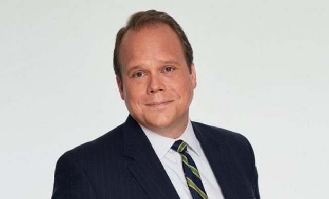 Things You Should Know About Chris Stirewalt's Career, Political Opinions And Family