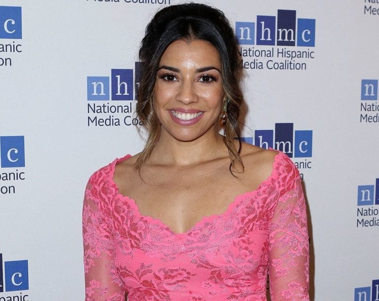 Christina Vidal Married, Husband, Kids, Net Worth, Bio, Wiki