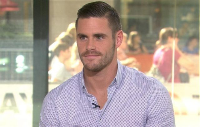David Boudia Wife, Gay, Girlfriend, Height, Net Worth, Kids