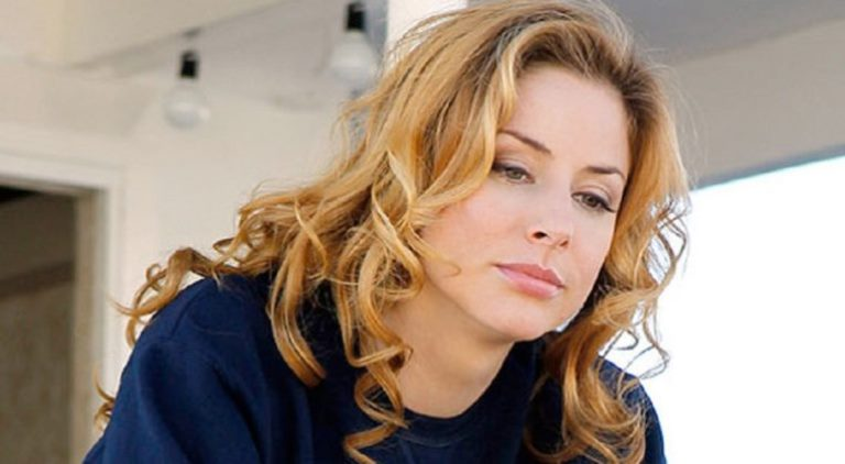Diane Neal Bio, Body Measurements, Married, Husband, Feet, Net Worth