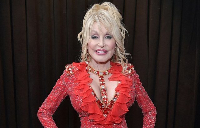 Revealing Truths About Dolly Parton's Body Changes and What To Know About Her Family