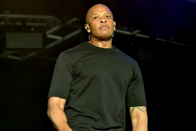 A Walk Through The Maze Of Dr Dre's Large Family, Troubles with The Law and Net Worth