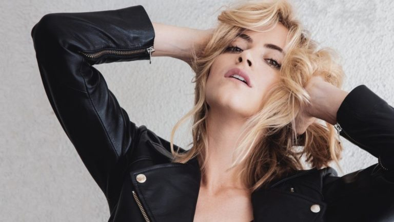 Pointers to Emily Wickersham's Acting Success and Why Her Marriage Packed Up
