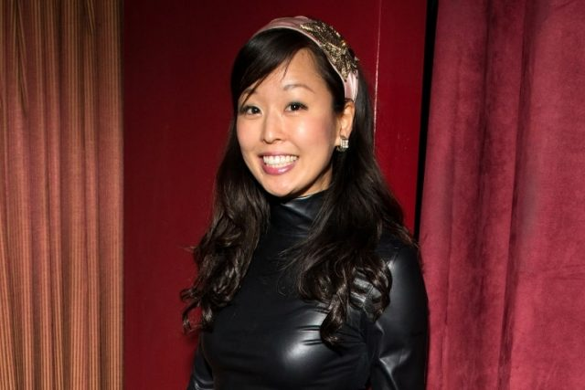 Esther Ku Bio, Wiki, Body Measurements, Age, Boyfriend, Family