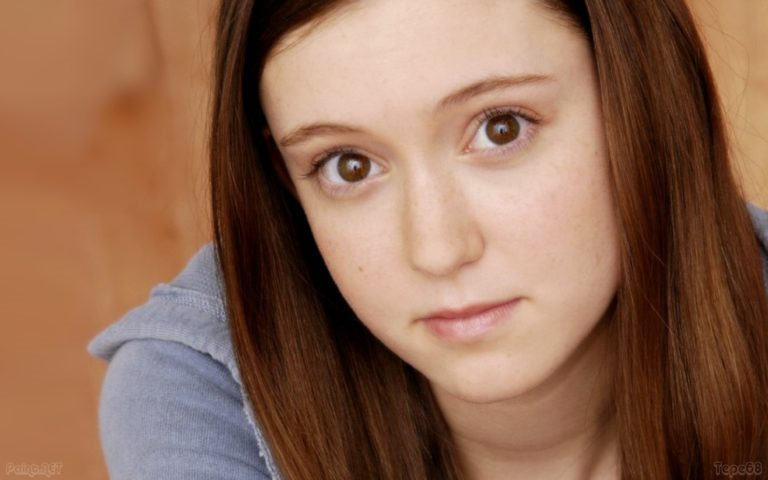 Hayley Mcfarland Bio, Wiki, Parents, Kids, Married, Body Measurements