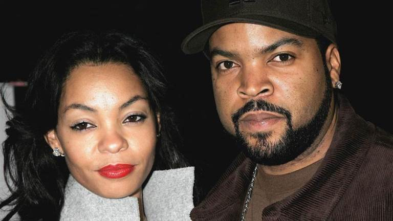 Ice Cube Wife, Kids, Net Worth, Son, Age, Wiki, House