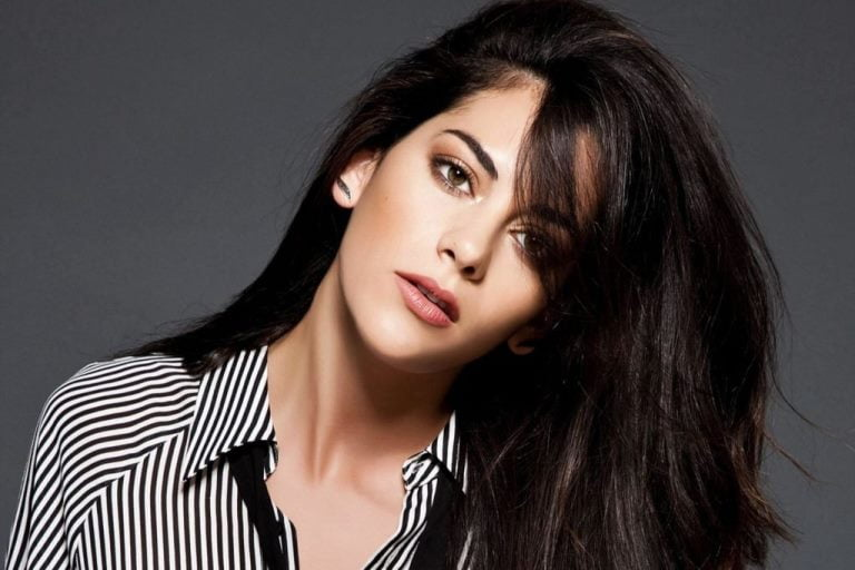 Inbar Lavi, Bio, Body, Feet, Measurements, Height, Boyfriend, Net Worth