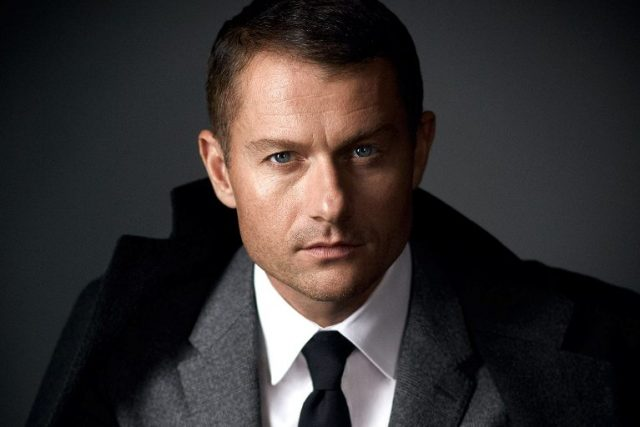 James Badge Dale Bio, Wiki, Net Worth, Married, Wife, Family