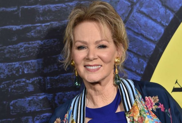 An Interesting Look At Jean Smart's Most Lucrative Movies, Net Worth And Family