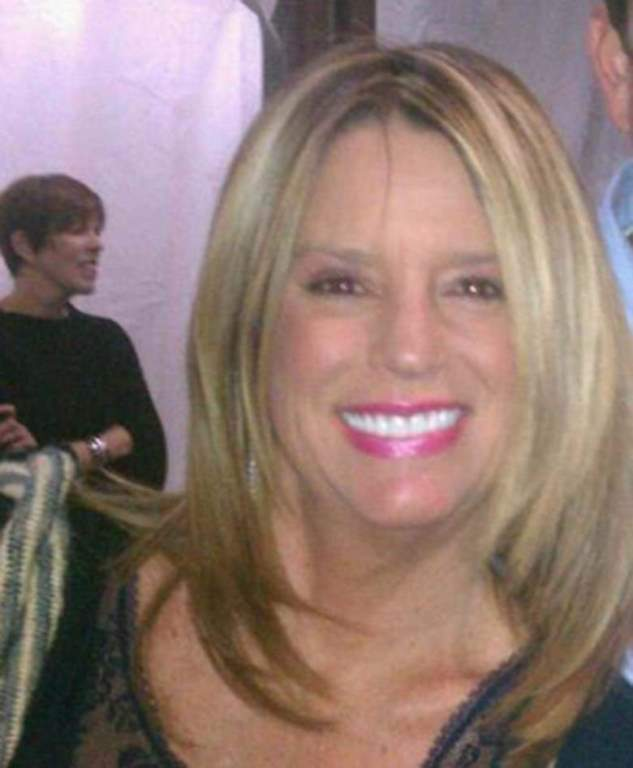 Jill Rhodes Hannity, Wiki, Bio, Married, Husband, Kids, Divorce