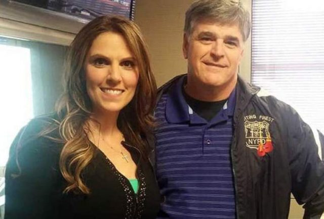 Jill Rhodes Hannity Wiki, Bio, Married, Husband, Kids, Divorce