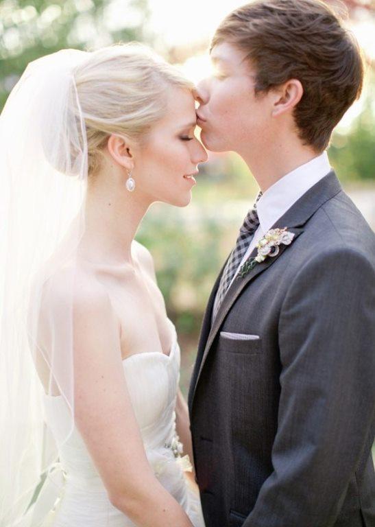 Josh Blaylock Relationship With Johanna Braddy, Married, Wife, Divorce, Bio