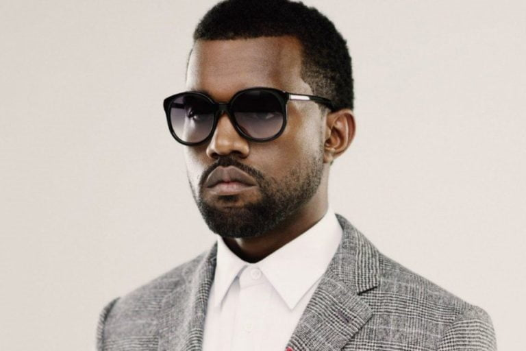 Kanye West Fashion, Style, Outfits And Haircut