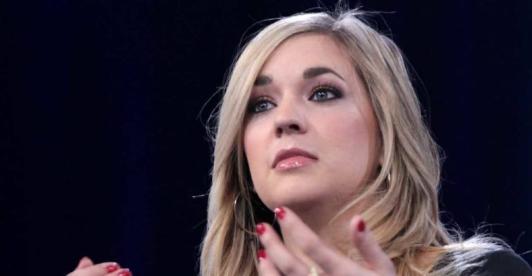 Truths You Never Knew About Katie Pavlich's Commentator Career, Politcal Punditry and Marriage