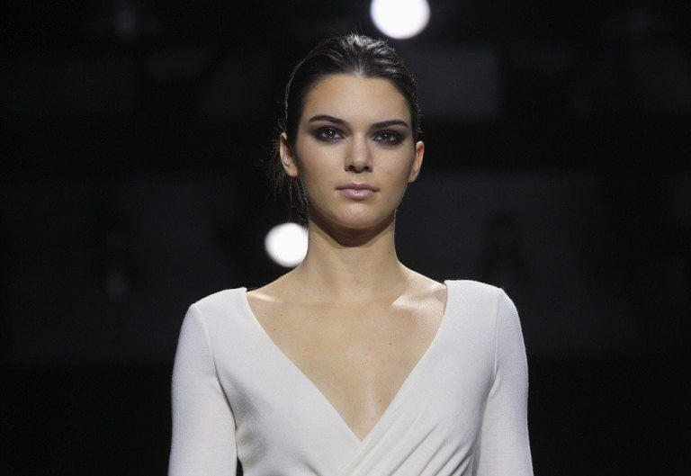 Kendall Jenner's Age, Boyfriend, Pregnancy And Car