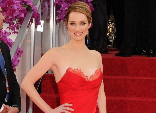 Kristen Connolly Biography, Wiki, Height, Body Measurements, Facts