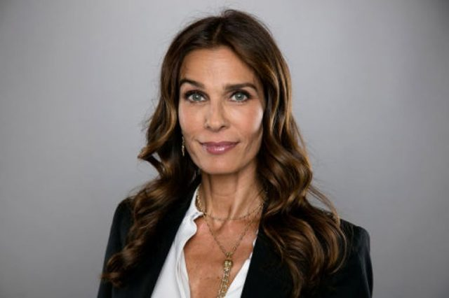 Kristian Alfonso Bio, Married, Husband, Age, Children, Family, Net Worth