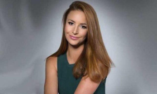 Kristin Fisher Fox News, Wedding, Wiki, Height, Measurements, Married, Husband