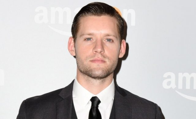 Luke Kleintank Bio, Height, Gay, Girlfriend, Dating, Measurements