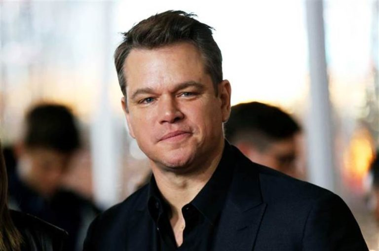 Matt Damon's Wife, Kids, Family, Divorce, Brother, Wiki, Net Worth, Height