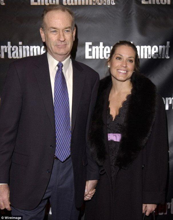 Maureen McPhilmy Bio, Married, Husband, Relationship with Jeffrey Gross