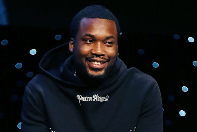 Meek Mill Net Worth, Height, Son, Sister, Wiki, Relationship With Nicki Minaj