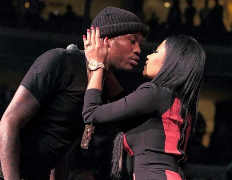 Meek Mill Net Worth, Height, Son, Sister, Wiki, Relationship With Nicki Minaj