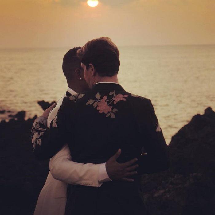 Is Milo Yiannopoulos Gay? Partner, Net Worth, Boyfriend, Wiki, Husband