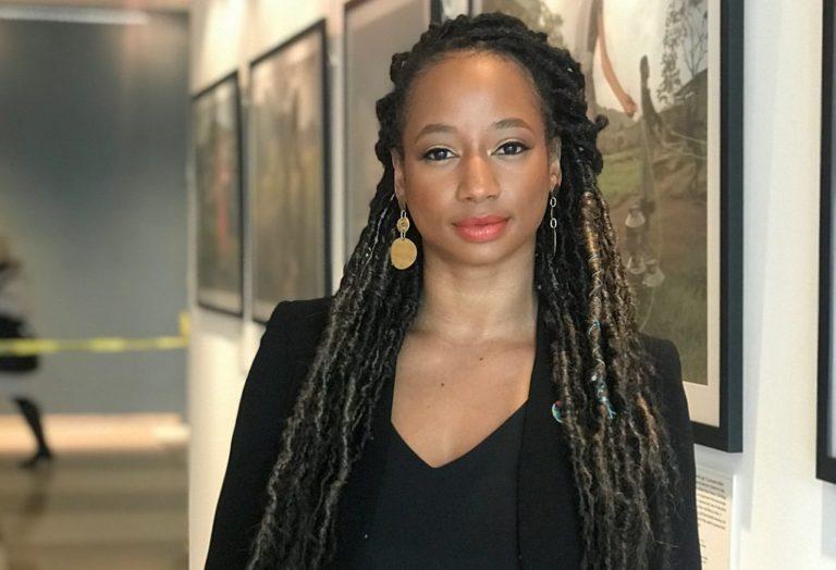 Monique Coleman Relationship With Walter Jordan, Husband, Net Worth
