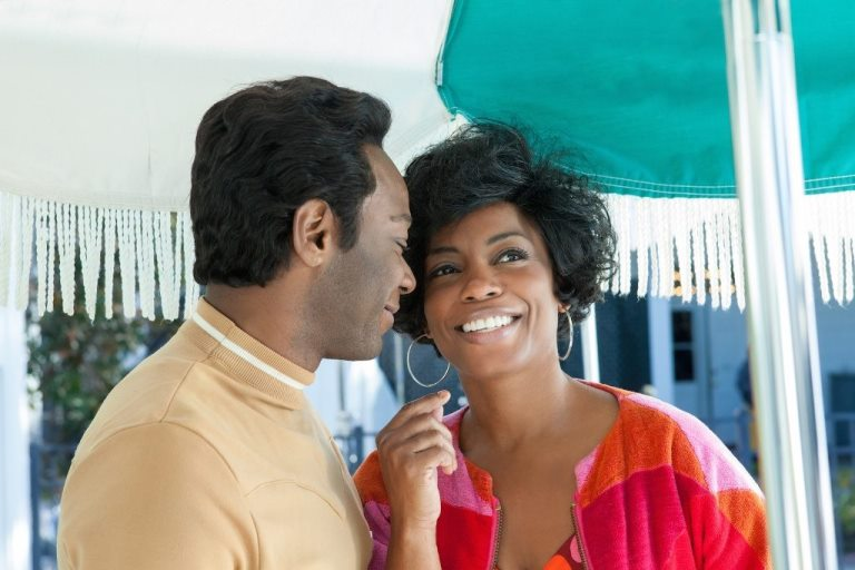 Aunjanue Ellis Net Worth, Husband, Married, Partner, Bio, Kids