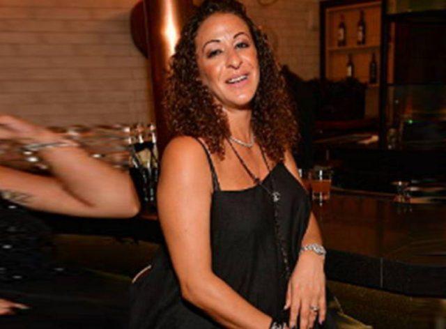 Nicole Tuck Wiki, Relationship With Dj Khaled, Bio, Son, Race, Net Worth, Body