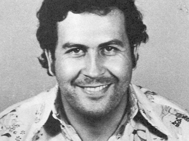 Pablo Escobar Facts, Net Worth, House, Siblings, Mother, Cousin, Wiki