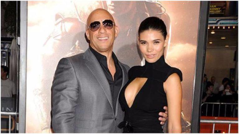 Paloma Jiménez Wiki, Bio, Kids, Daughter, Relationship With Vin Diesel