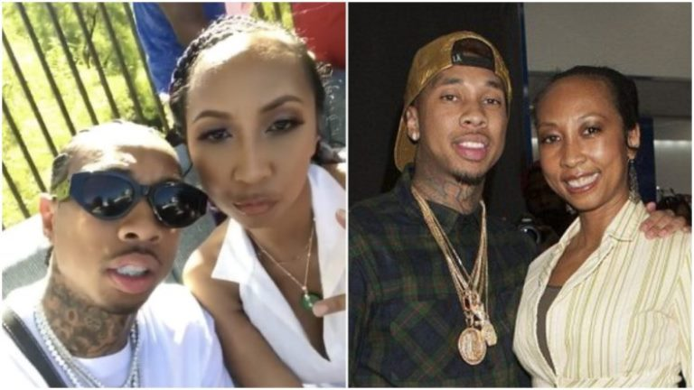 Intriguing Details of Pasionaye Nguyen's Husband, Relationship With Tyga and Other Facts