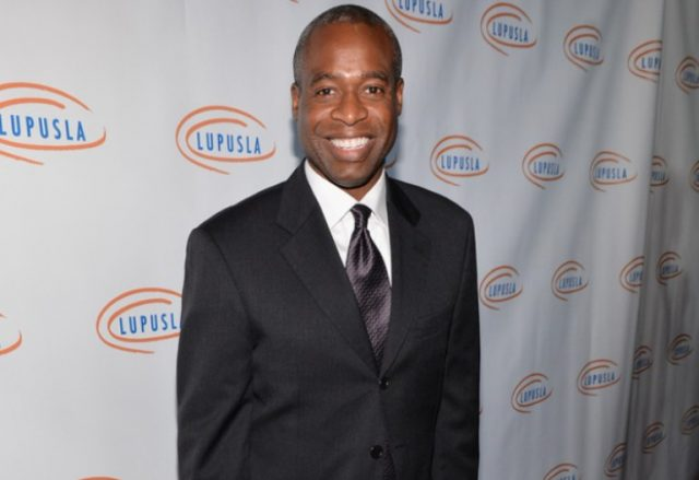 Phill Lewis Bio, Net worth, Daughters, Family, Arrest Record